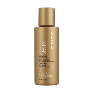 Joico 1.7-ounce K-PAK Shampoo