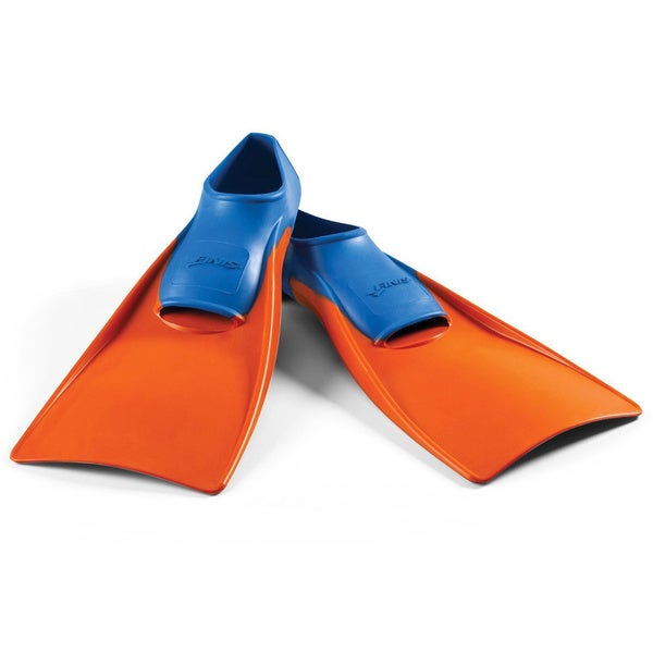 Finis Junior Long Floating Fins