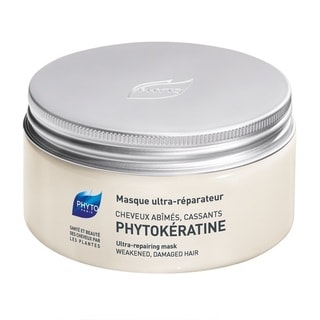 Phyto 6.2-ounce Phytokeratine Hair Mask