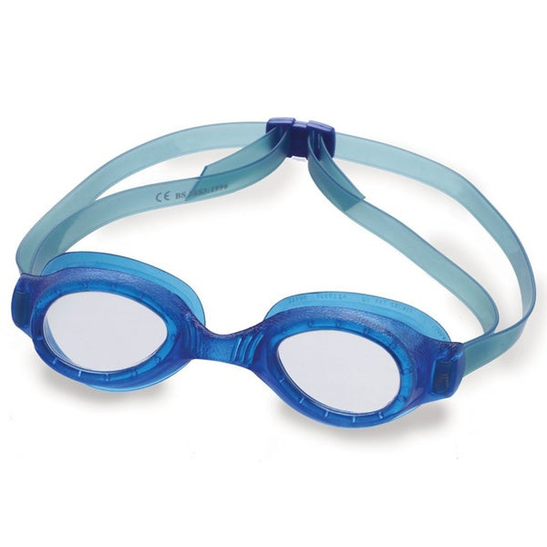 Finis H2 Children's Swimming Goggles