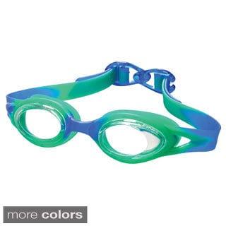 Finis Jellys Kids' Swim Goggles