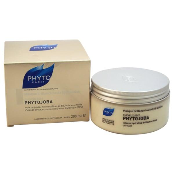 Phyto Phytojoba 6.8-ounce Mask