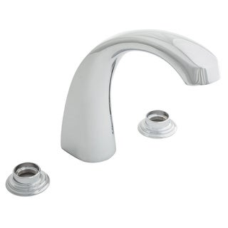 Price Pfister Roman Tub Faucet Trim