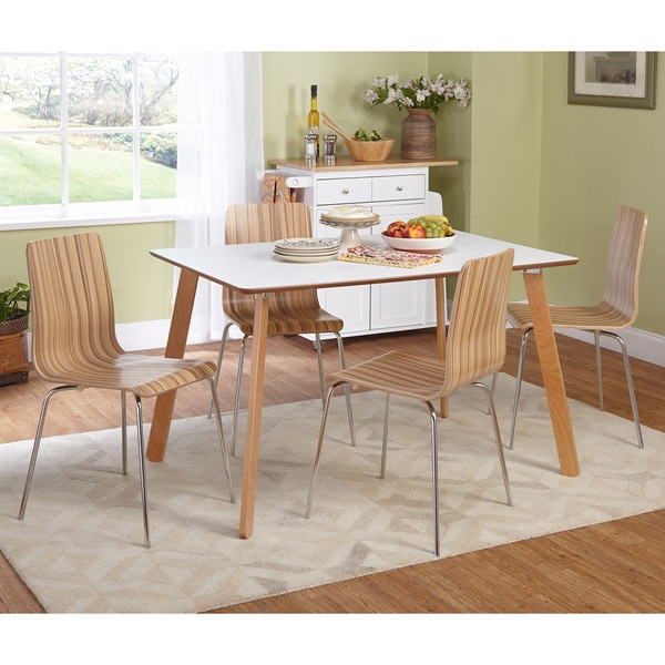 set overstock shopping big discounts on simple living dining sets