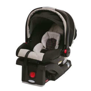 Graco SnugRide Click Connect 30 Infant Car Seat in Pierce
