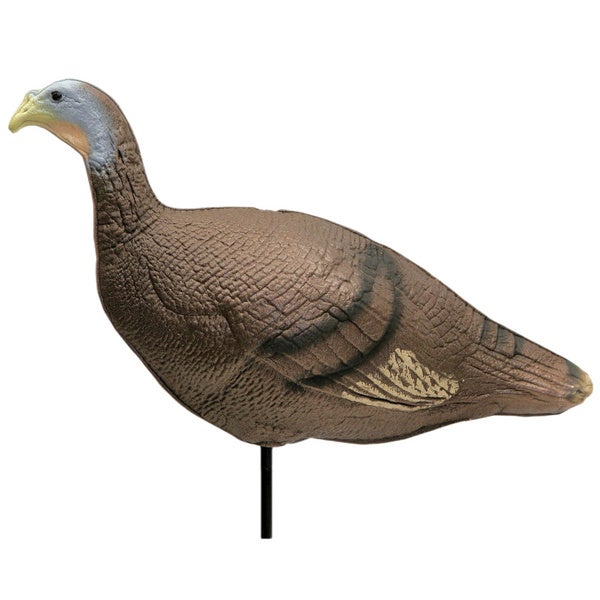Flambeau Turkey Hen Decoy