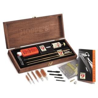 Hoppe's Deluxe Gun Cleaning Kit