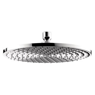 Hansgrohe Raindance Downpour Air 27474001 Chrome Showerhead