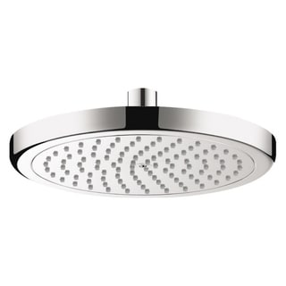 Hansgrohe Croma 220 26465001 Chrome Showerhead