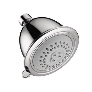 Hansgrohe C 06126000 Chrome Showerhead