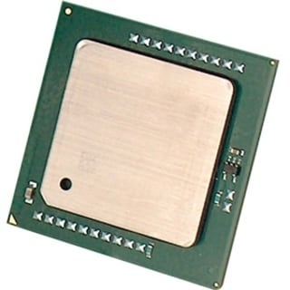 HP Intel Xeon E5-2609 v3 Hexa-core (6 Core) 1.90 GHz Processor Upgrad