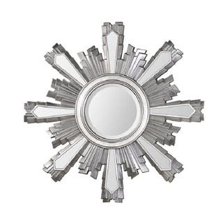 Shine Mirror