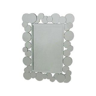 Decorative Wall Glatt Mirror