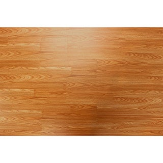Kokols 8 mm London Natural Maple Flooring (25.83 sq ft)