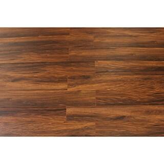 kokols 12mm New England Oak laminate flooring 26.68 sqft/box.