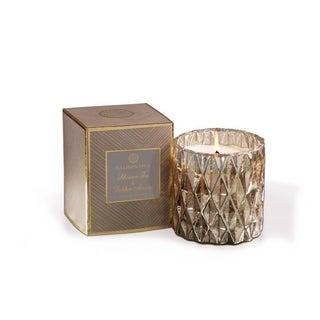 C Illuminaria Signature Scented Candle Jar