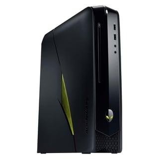 Alienware X51 R2 Desktop Computer - Intel Core i7 i7-4790 3.60 GHz -