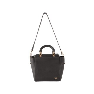 Givenchy Black Calf Leather Handbag