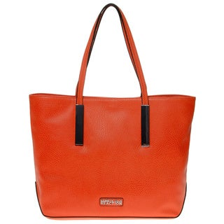 Kenneth Cole Reaction 'Inga' Tote