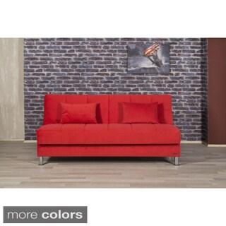 Eco Plus Sofabed