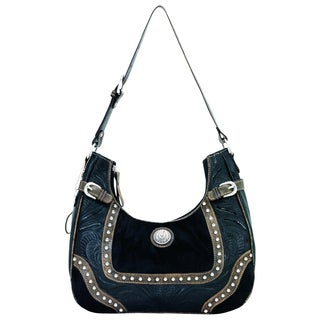 Concealed Carry handbag by American West