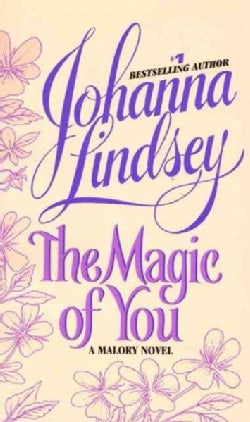 The Magic of You (Paperback)
