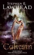 Taliesin (Paperback)