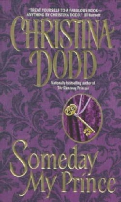 Someday My Prince (Paperback)