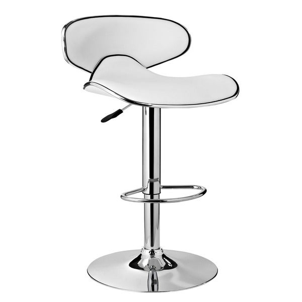 Bar Stool Dining Room Furniture Page 12