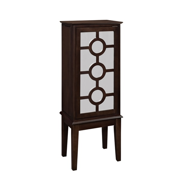 Farmers Furniture Jewelry Armoire Jewelry Ideas