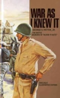 War As I Knew It (Paperback)