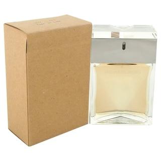 Michael Kors Women's 3.4-ounce Eau de Parfum Spray (Tester without Box)