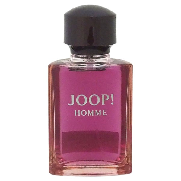 Joop! by Joop! for Men 2.5-ounce EDT Spray (Unboxed)