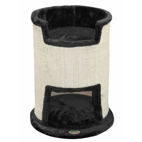 Go Pet Club 20.75-inch Cat Tree