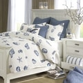 Harbor House Beach House Duvet Cover Mini Set