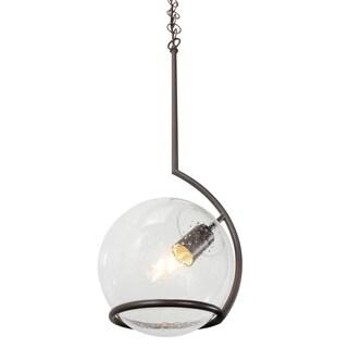 Varaluz Watson 1-light Mini Pendant