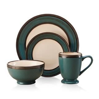 Pfaltzgraff Everyday Catalina 16-piece Dinnerware Set