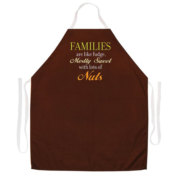 Shopping big discounts on attitude aprons kitchen aprons