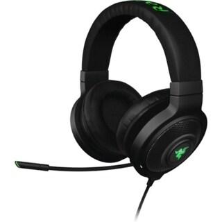 Razer Kraken 7.1 Headset
