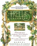 The Trellis Cookbook (Paperback)
