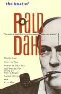 The Best of Roald Dahl (Paperback)