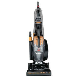 Bissell 93Z6R Heavy Duty Professional Vacuum (Refurbished)