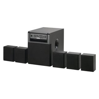 RCA RT151 Home Theater System (Refurbished)