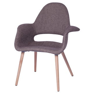 Forza Brown Dining Chair