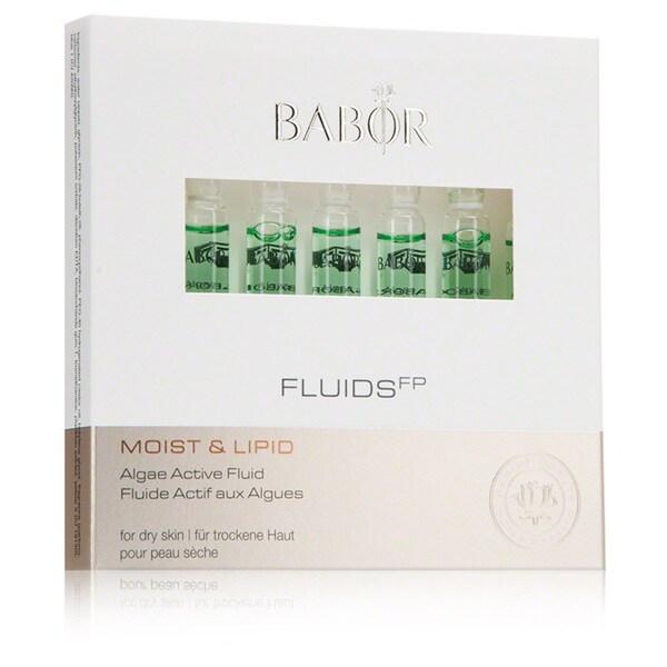 Babor Fluids FP Algae Active Fluid