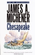 Chesapeake: A Novel (Paperback)