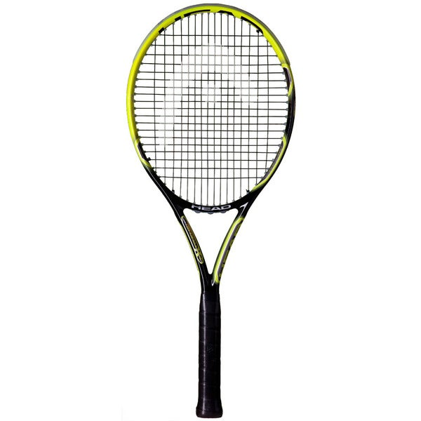Head Youtek IG Extreme MP 2.0 Tennis Racquet