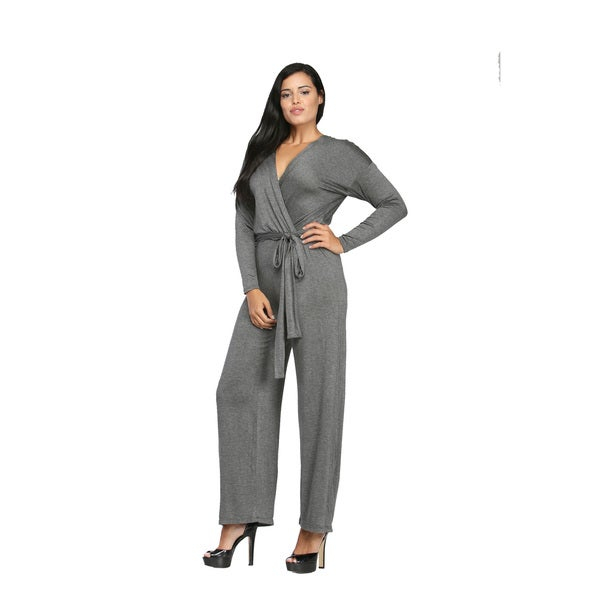 New Offer Top Fashion Overalls For Women Jumpsuits Rompers Womens Jumpsuit