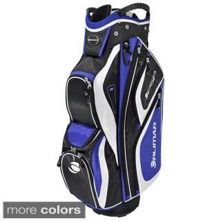 Orlimar Golf PSP++ 14.9 Cart Bag
