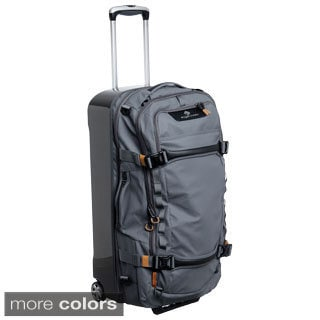 Eagle Creek Morphus 30-inch Two-in-One Hybrid Upright Suitcase